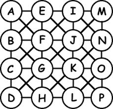 danvk org boggle