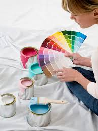 cost of painting interior of home painting 101 basics diy