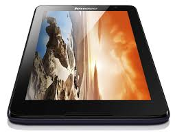 android tablets for top 5 best lenovo tablets you can buy heavy