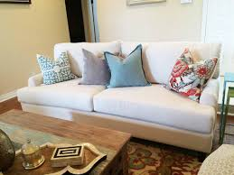 Living Room Interior Without Sofa Luxury Interior Design Without The Luxury Price Tag Orange