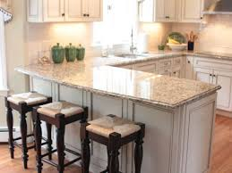 small kitchen countertop ideas best 25 small kitchen counters ideas on small kitchen