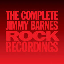 How Tall Is Jimmy Barnes Good Times Jimmy Barnes Feat Keith Urban Shazam