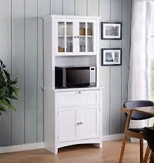 kitchen storage cabinets with glass doors kitchen storage cabinet microwave stand shelf glass doors drawer