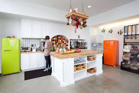 airbnb kitchen cool office design office interiors business