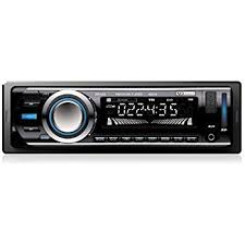 Add Usb Port To Car Stereo Amazon Com Xo Vision Xd103 Car Stereo Receiver With 20 Watts X 4