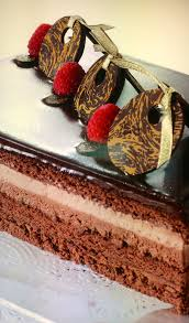 in search for the best chocolate cake in singapore jremembrance