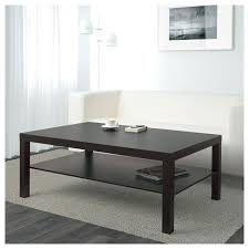 Living Room Tables Ikea Side Tables Side Table Ikea Side Coffee Table Modern Floating