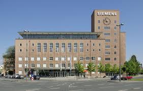 Bad Erlangen Siemens U2013 Wikipedia