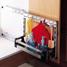 kitchen sink cabinet parts 250 cabinets stainless steel tool basket kitchen storage racks kitchen sink cabinet side loading basket