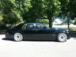chrysler phantom rolls royce phantom elite limousines
