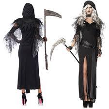Womens Cheap Halloween Costumes Cheap Halloween Costumes Witch Aliexpress