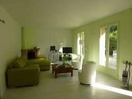 d馗orer les murs de sa chambre decorer les murs de sa chambre dcoration galerie et peinture