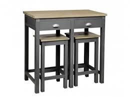 table bar cuisine conforama chaise table de bar haute conforama table de bar haute conforama