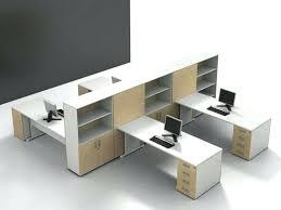 Futuristic Computer Desk Ultra Modern Computer Desk Cool Workstation Awesome Hi Tech And