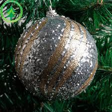 outdoor christmas balls hanging outdoor christmas balls hanging