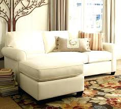 Small Sofa Sectionals Sectionals For Small Apartments Ghanko
