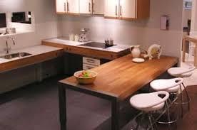 handicap accessible kitchen sink cute kitchen design for wheelchair user disabled kitchens accessible
