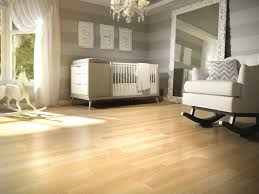how to choose wall colors for light hardwood floors home decor