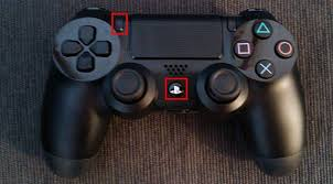 how to connect ps3 controller to android how to from your playstation 4 to any android device