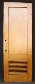 Interior Door Vent Grill Diy Custom Wood Air Return Vent Cover Part 4 Vent Covers