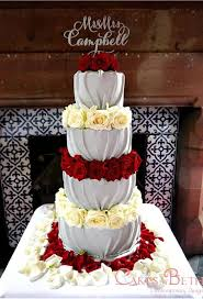 the uk u0027s top 50 wedding cake designers 2016