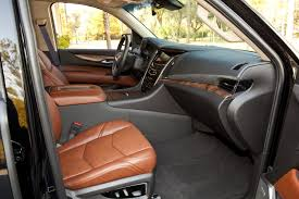 how much is a 2015 cadillac escalade cadillac pressroom united states photos