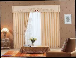 different curtain styles living room living room curtain ideas small windows fancy