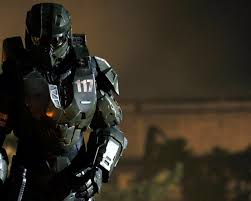 1280x1024 halo 4 chief desktop pc and mac wallpaper