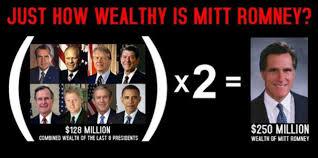 Texts From Mitt Romney Meme - relatable romney meme romney best of the funny meme