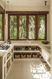 Home Interiors Mexico by Best 25 Mexican Home Design Ideas On Pinterest Mexican Style
