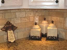 ceramic backsplash tiles for kitchen decorative ceramic tiles kitchen backsplash size i on tile idea