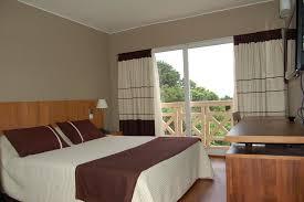 la chambre des 駱oux la residence du rova杜洛瓦住处酒店预订 la residence du rova杜洛瓦
