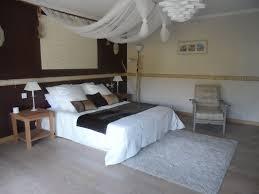 chambre d hotes aigues mortes chambres d hôtes lou souleil chambres aigues mortes littoral