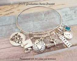 graduation gift jewelry graduation jewelry etsy