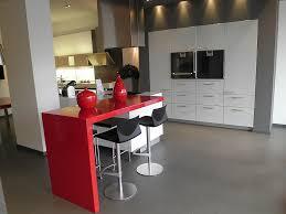 meuble de cuisine encastrable cuisiniste de luxe perpignan 66 magasin de cuisine logis confort