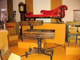 Clocks Picture of DeWitt Wallace Decorative Arts Museum