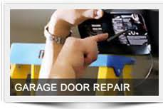 Overhead Door Santa Clara Mission Viejo Overhead Door Repair Garage Doors Opener Repair