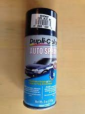 base coat blue primary automotive touchup u0026 spray paint for ebay