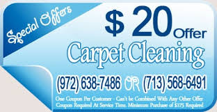 Carpet Cleaning Dallas Steam Carpet Cleaning Dallas Carpet Cleaning North Dallas