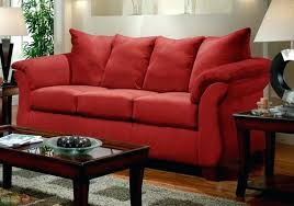 red and black living room set red living room set cirm info