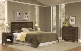 meuble de chambre adulte meuble pour chambre adulte 100 images armoire pas cher