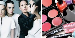 sonia kashuk is exclusively available at target and offers wearable more natural makeup this brand is top 10 best