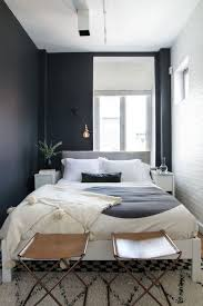 Home Painting Color Ideas Interior How To Choose The Right Paint Color For Your Bedroom Mydomaine
