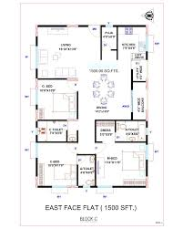 3 bedroom house plan 30 40 3 bedroom house plans floor plan furthermore 4 bdb a e 3