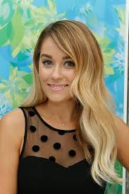 haircut styles long straight hair 17 best images about hairstyles