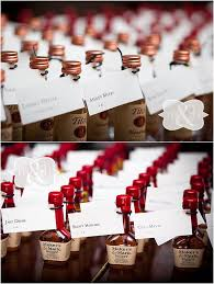 favors wedding best 25 mexican wedding favors ideas on mexican