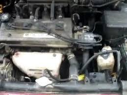 toyota corolla engine noise toyota corolla engine noise