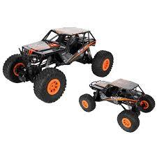 monster jam radio control trucks 1 10 4wd 2 4g remote control monster truck remote control cars