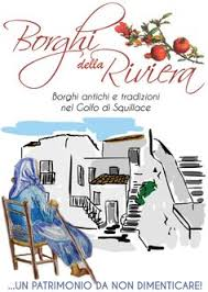 ancient villages in ebook free download from febryary 27th to march