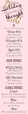 135 best pre challenge images on health